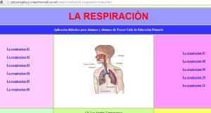 respiracion3